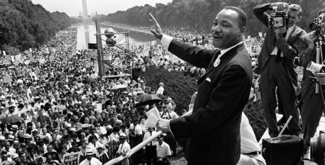 I have a dream | Martin Luther King | Historyweb -2 i have a dream I have a dream mlk histoire historyweb 2